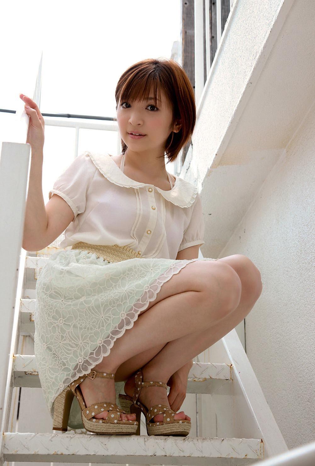 田中涼子 画像 3