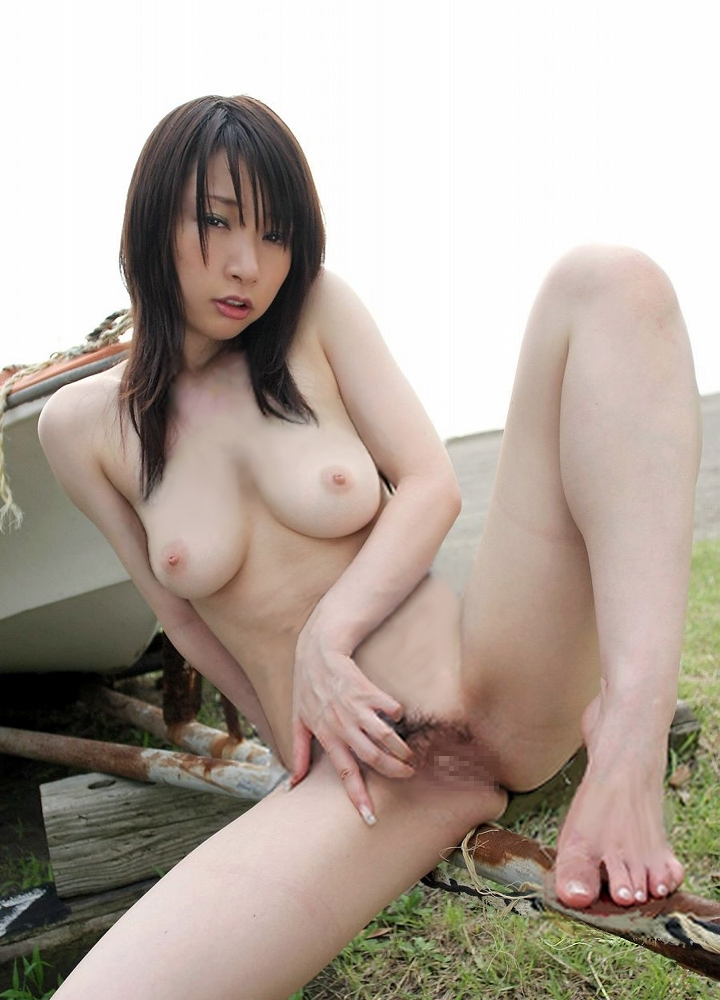 おまんこ画像 4