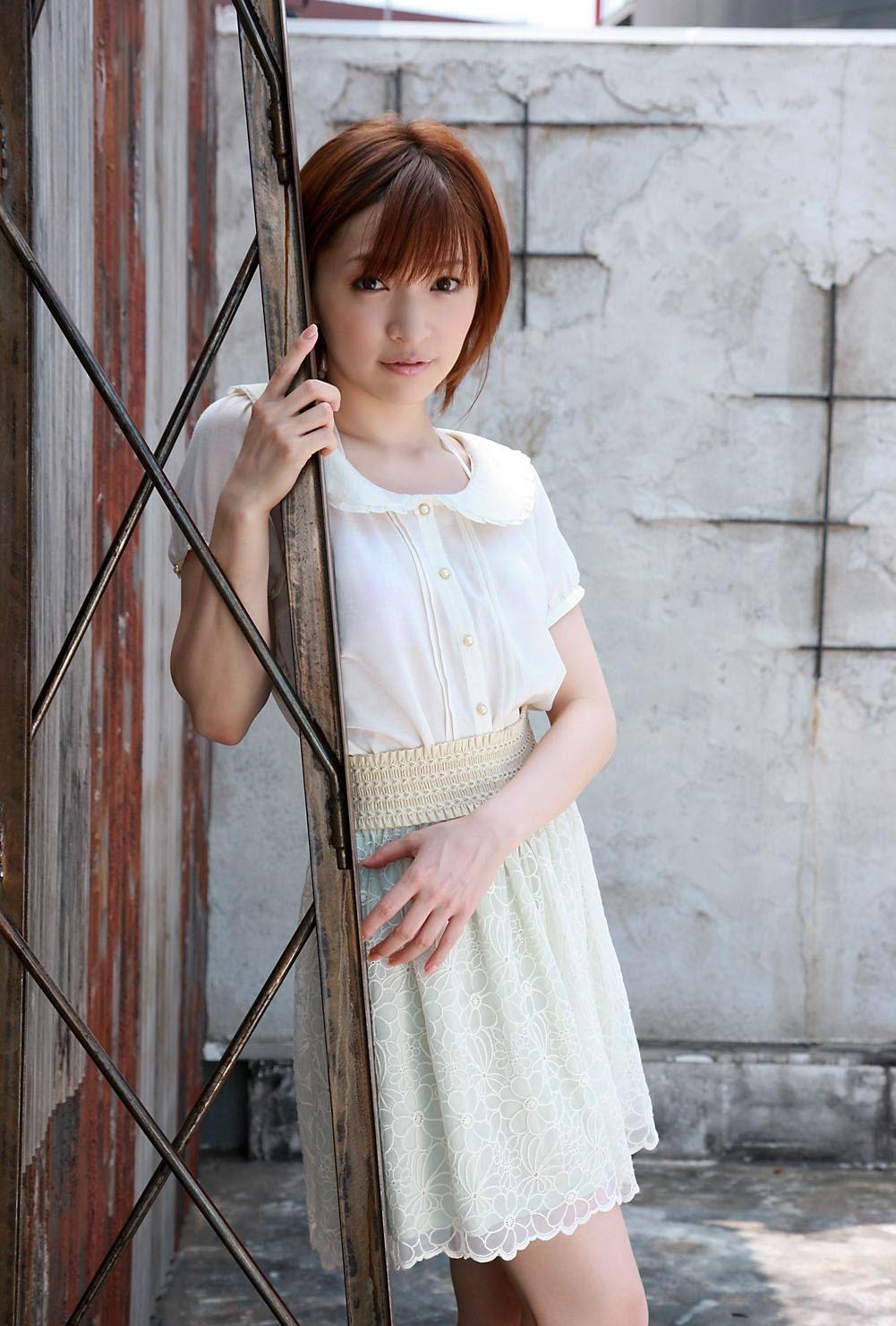田中涼子 画像 4