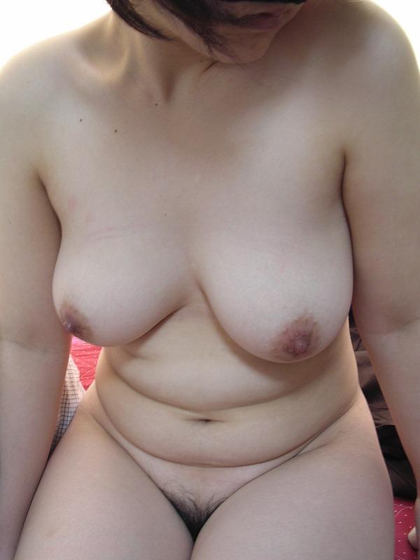 【デブ専】ぽっちゃりおデブな女の子のエロ画像 5