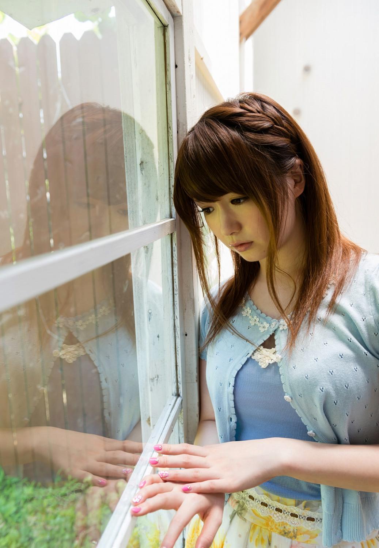 西川ゆい 画像 5