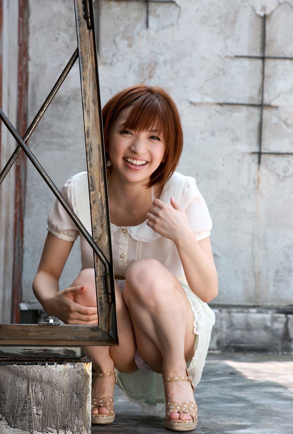 田中涼子 画像 5