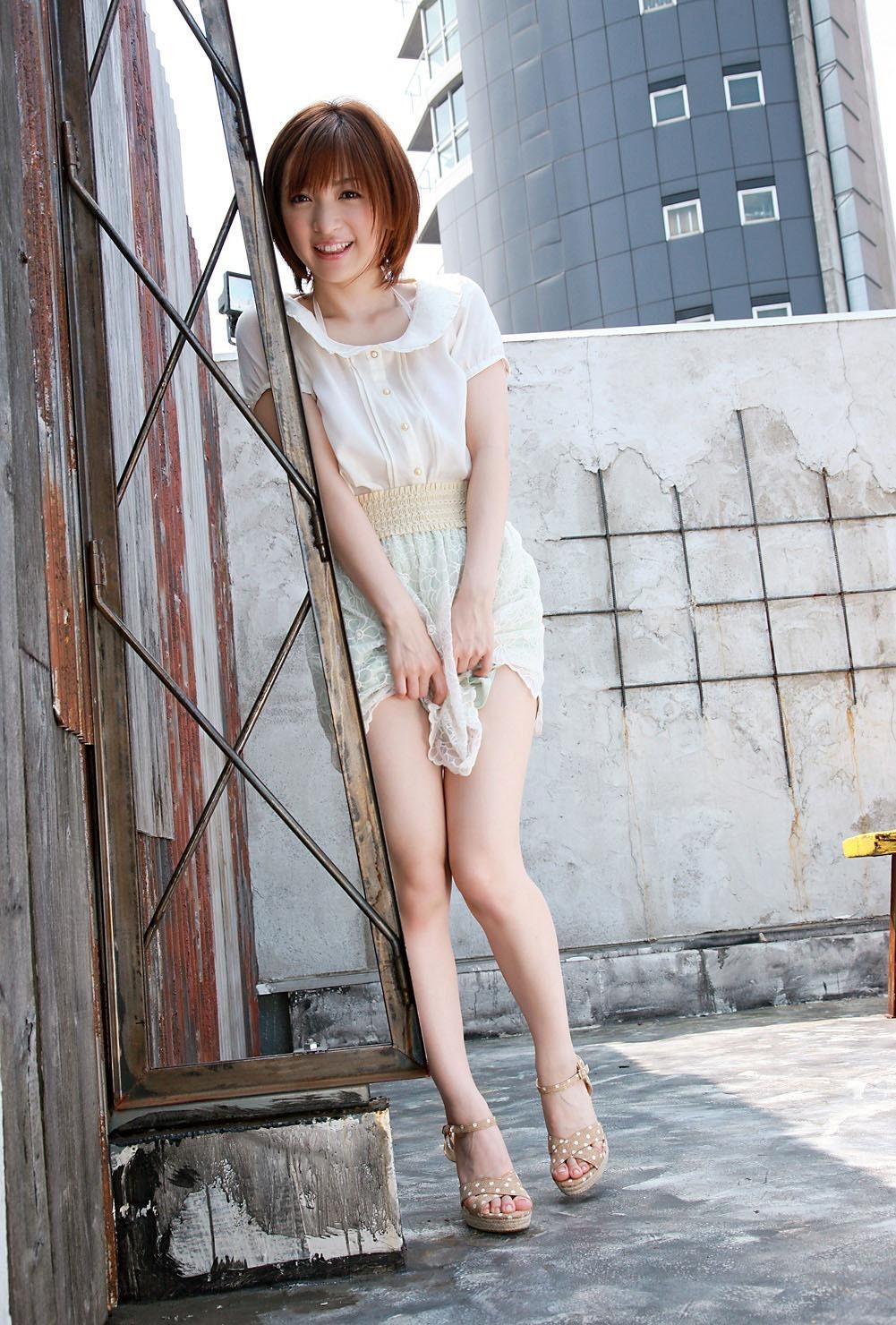 田中涼子 画像 6