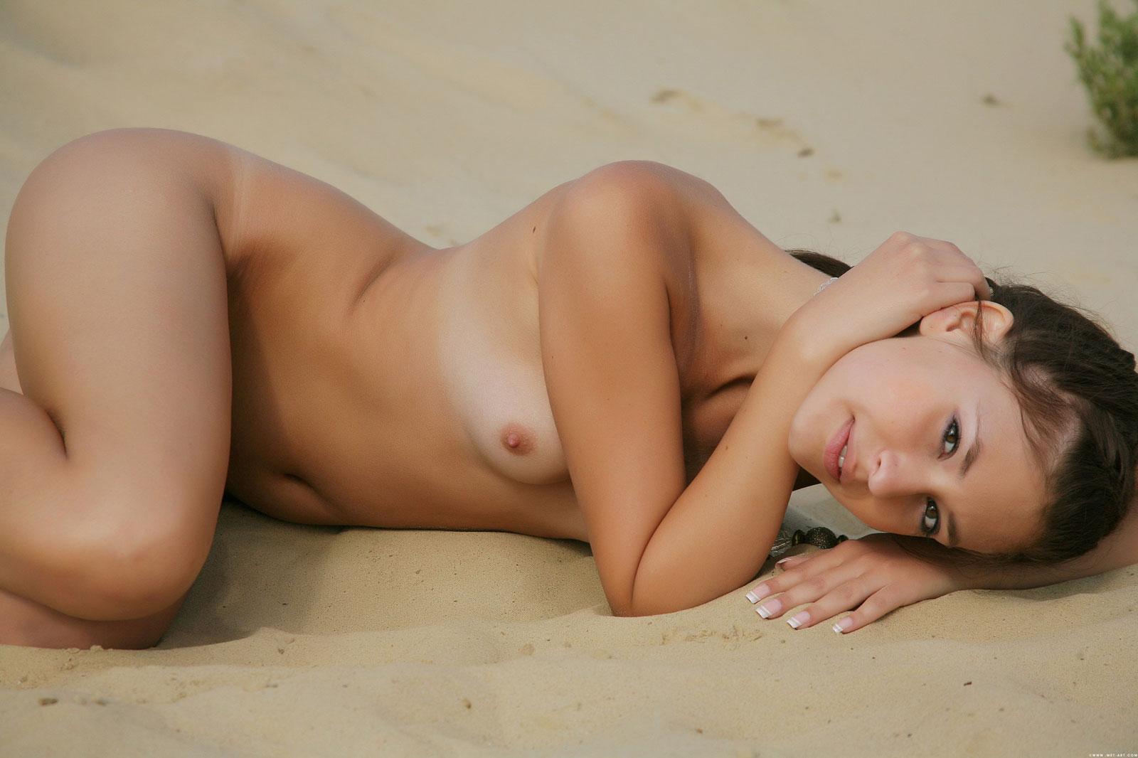 外国人女性のエロ画像 7