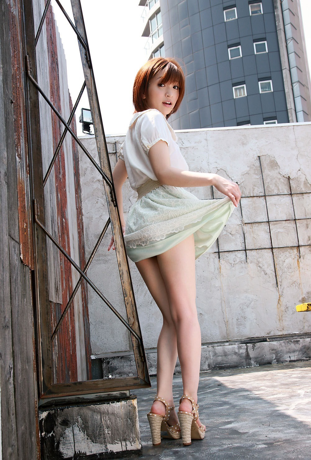 田中涼子 画像 7