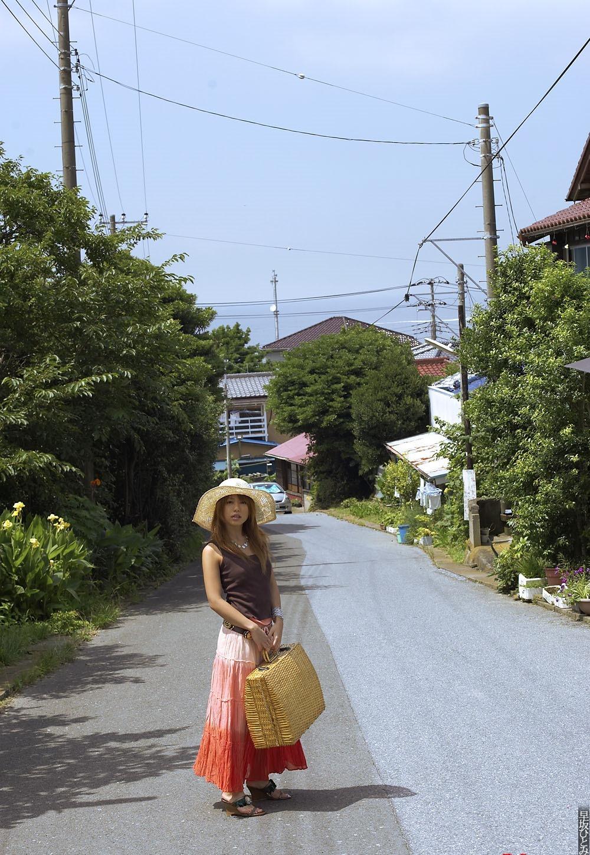 早坂ひとみ 画像 7
