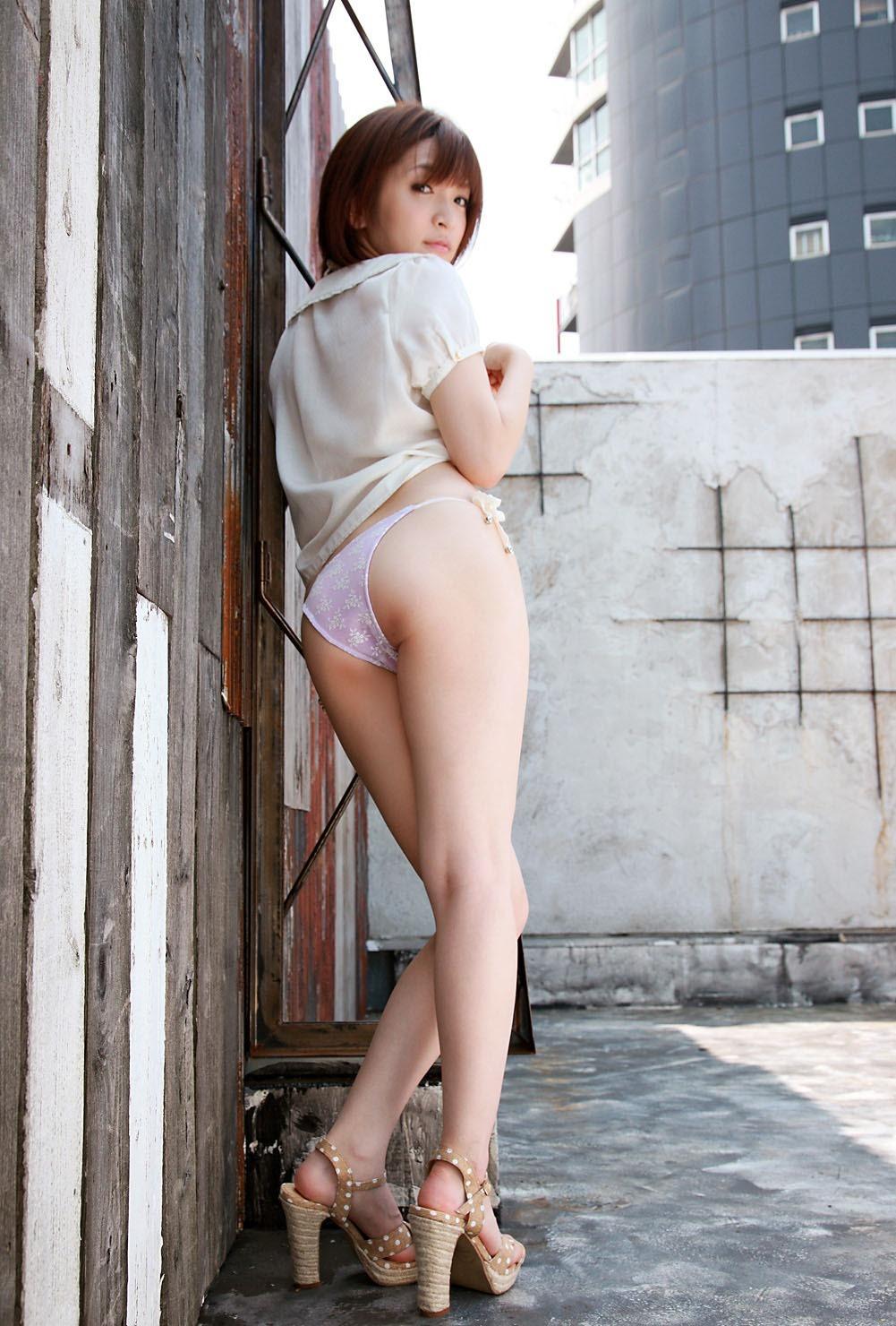 田中涼子 画像 8