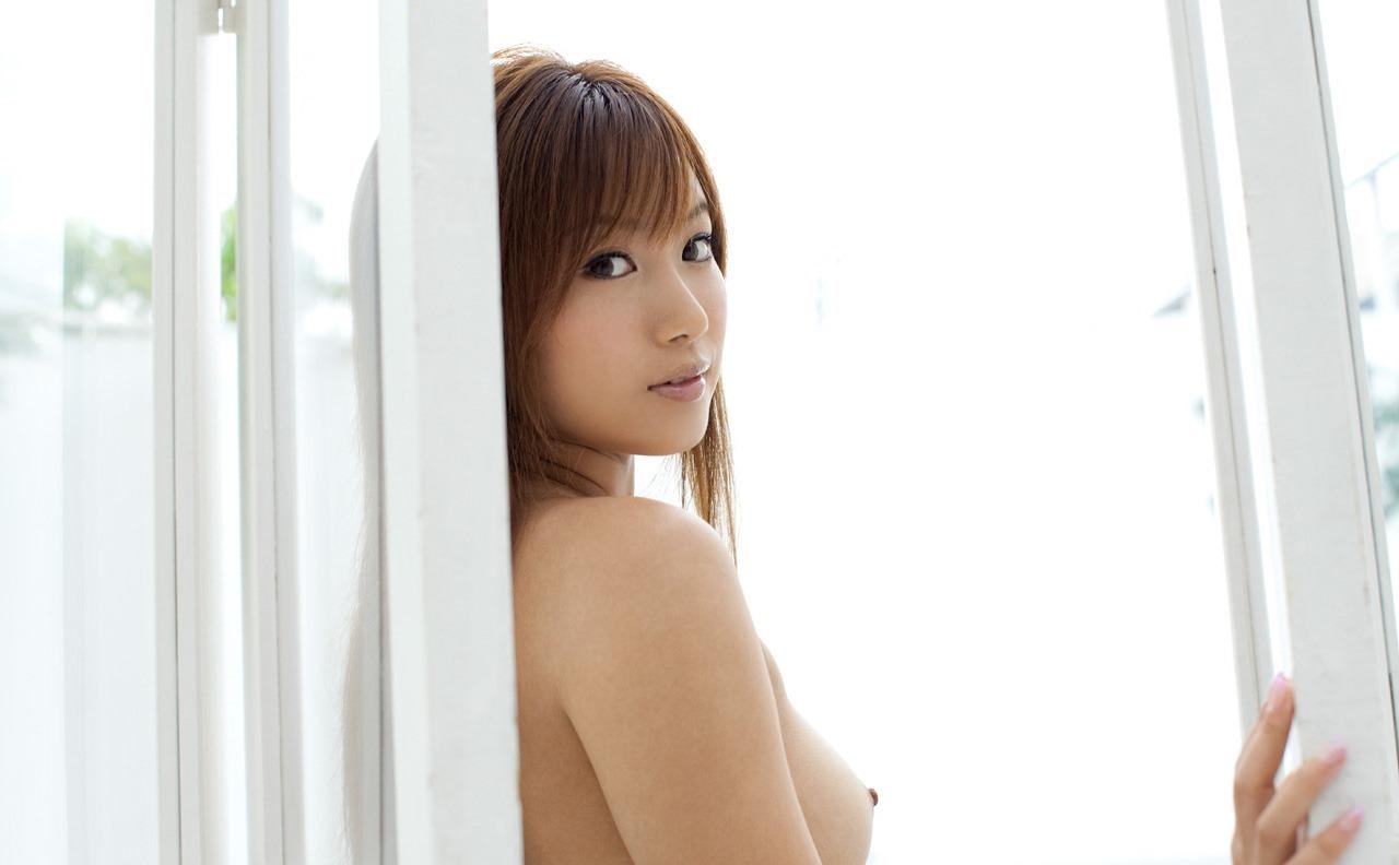 藤崎りお 画像 8