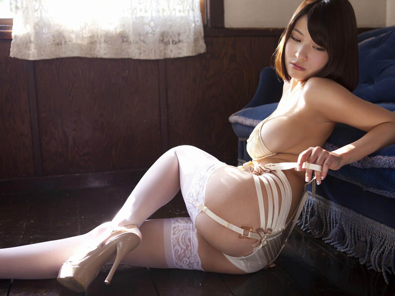 岸明日香 画像 9