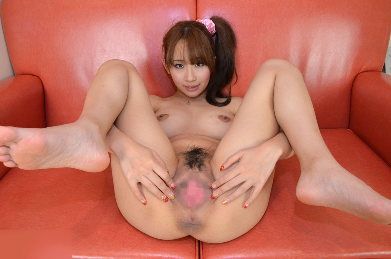 Monster gaping pussy erotic tube