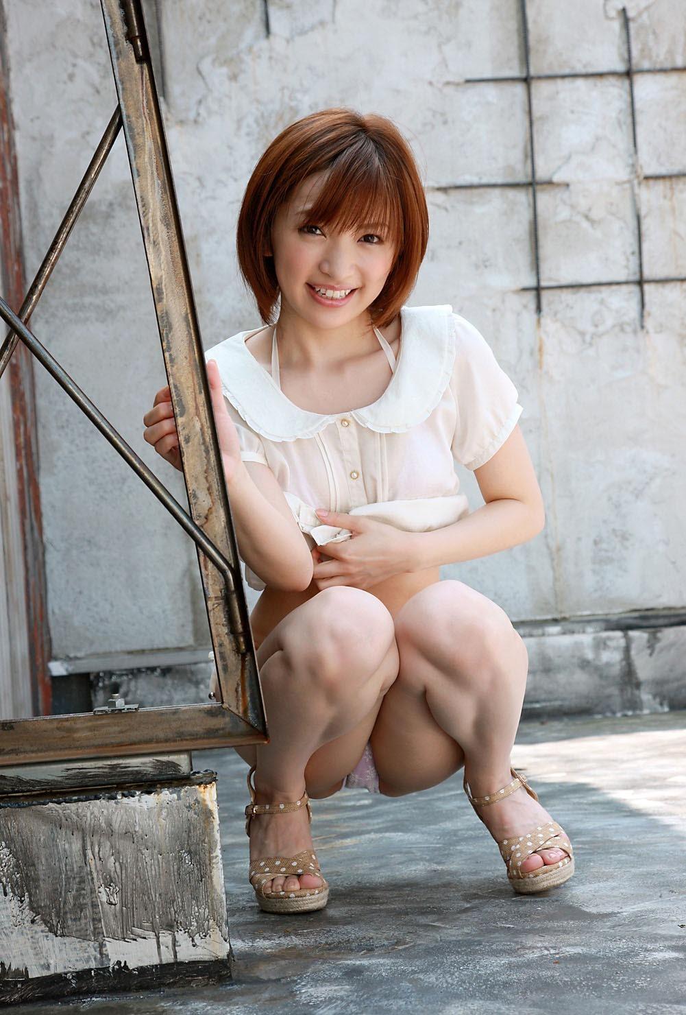 田中涼子 画像 10