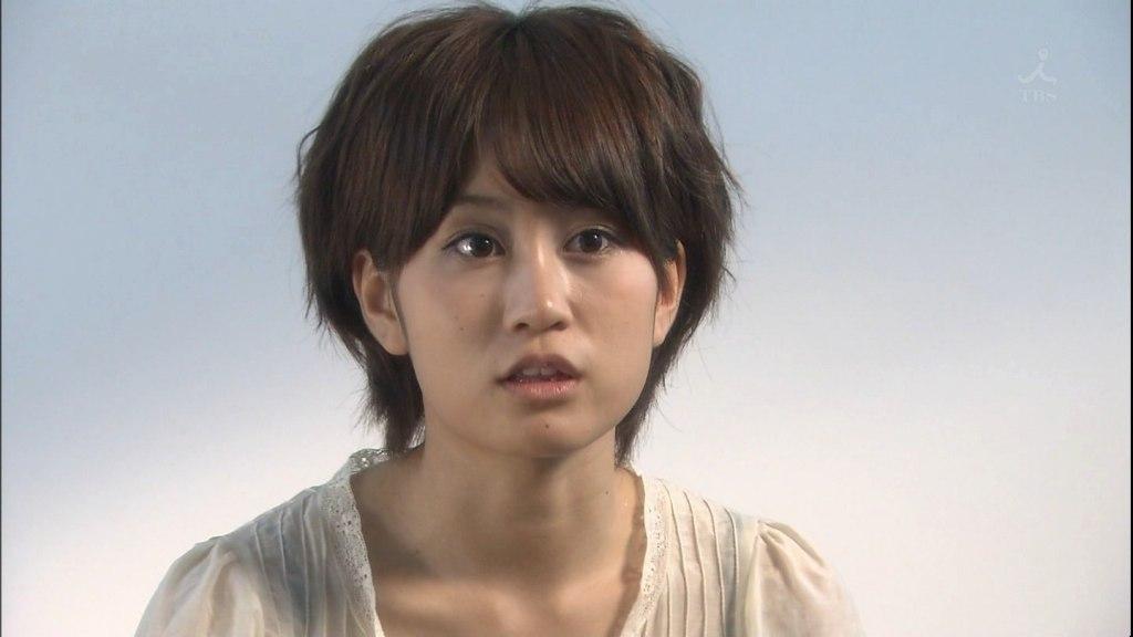 前田敦子 画像 11