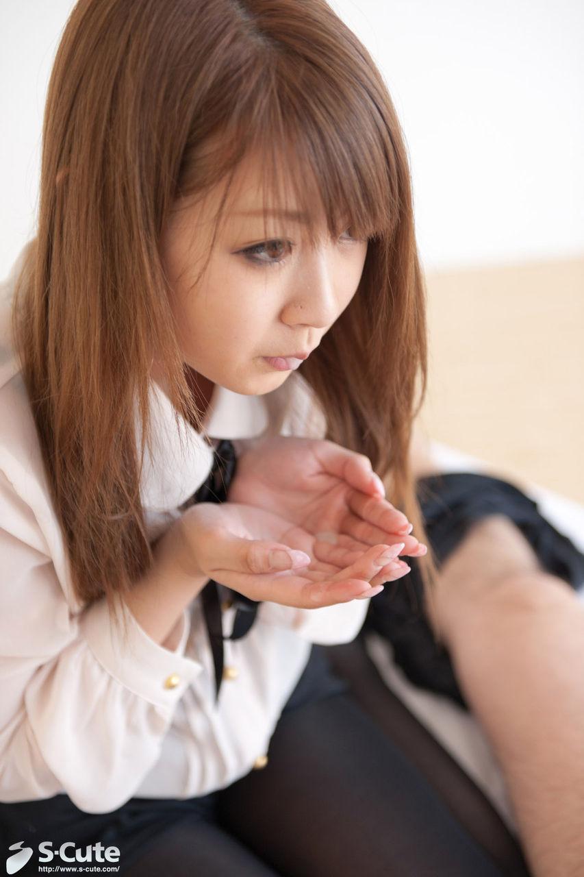北川瞳 画像 11
