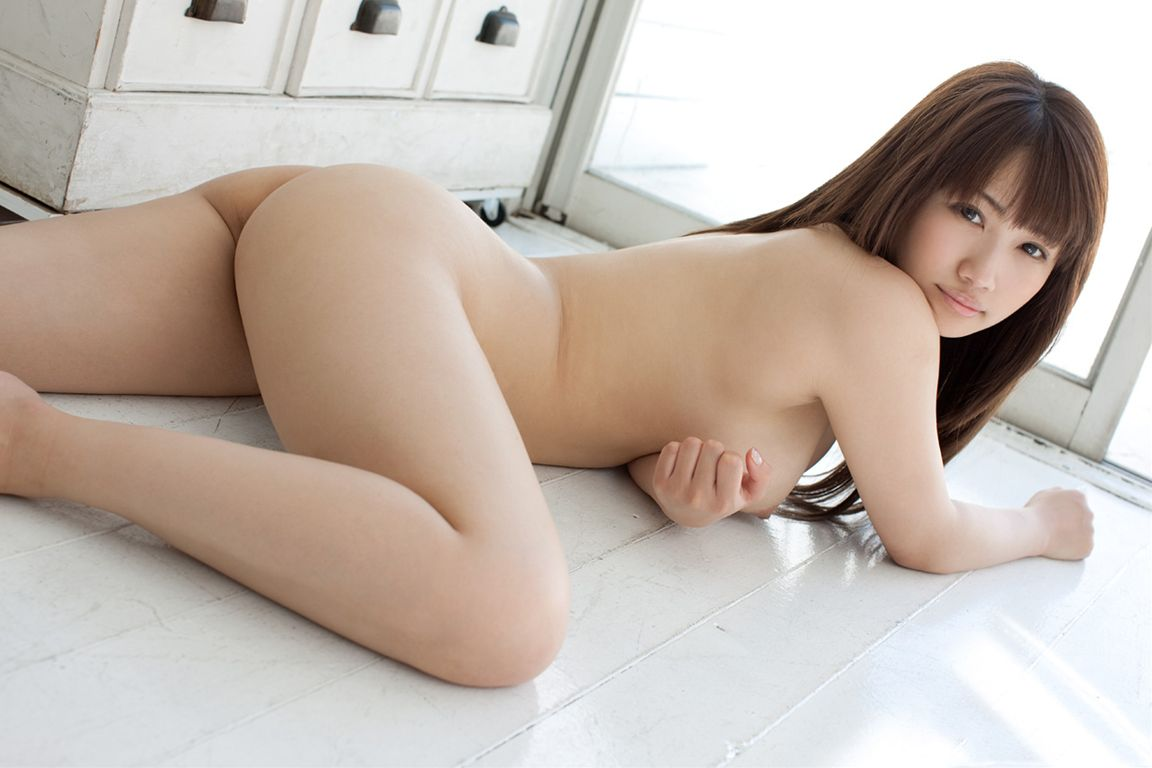 Смотреть фотографии красивых голых японских девушек 24 фотография