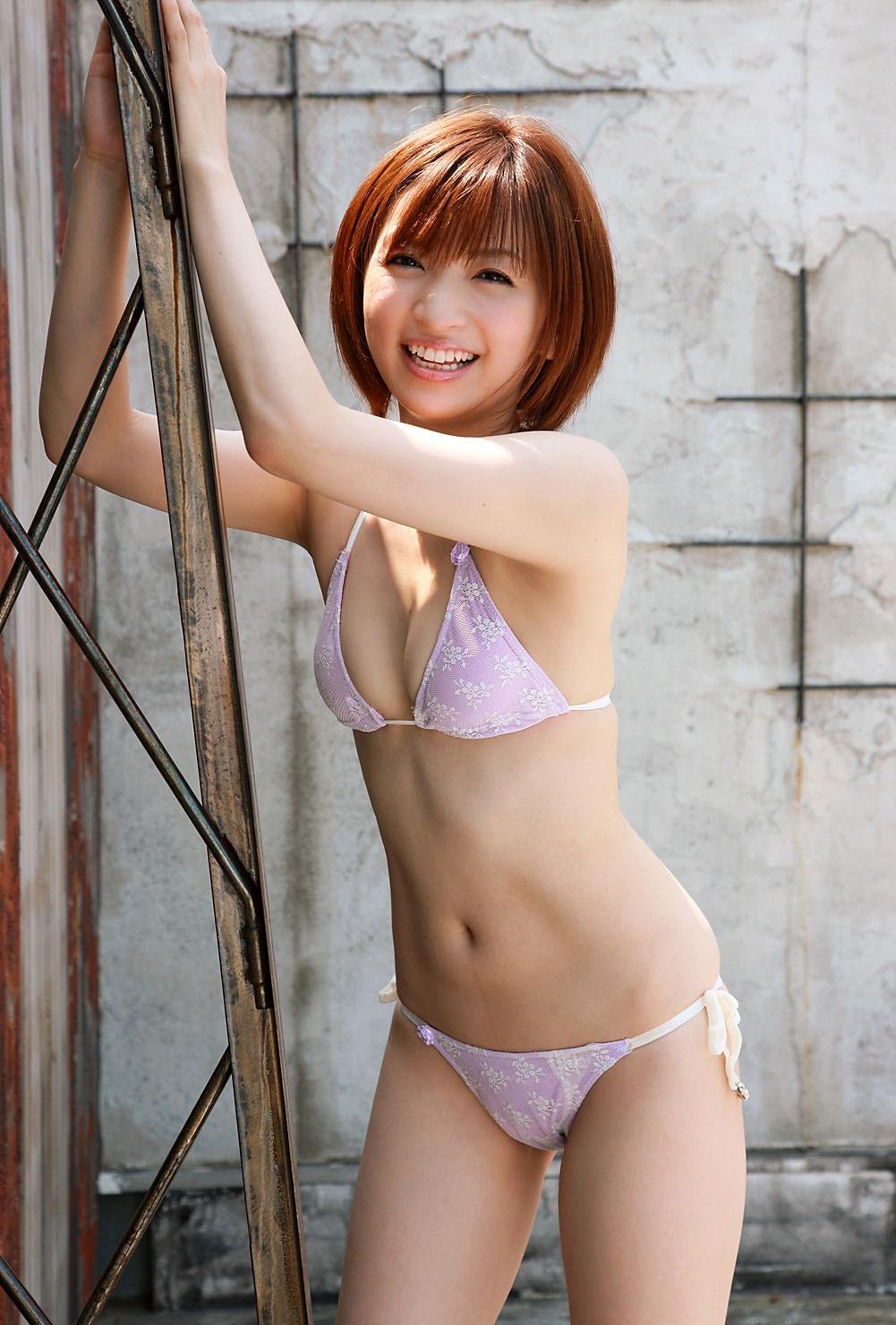 田中涼子 画像 13