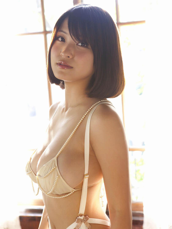 岸明日香 画像 14