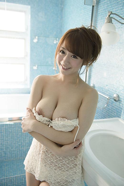 白石茉莉奈 画像 15