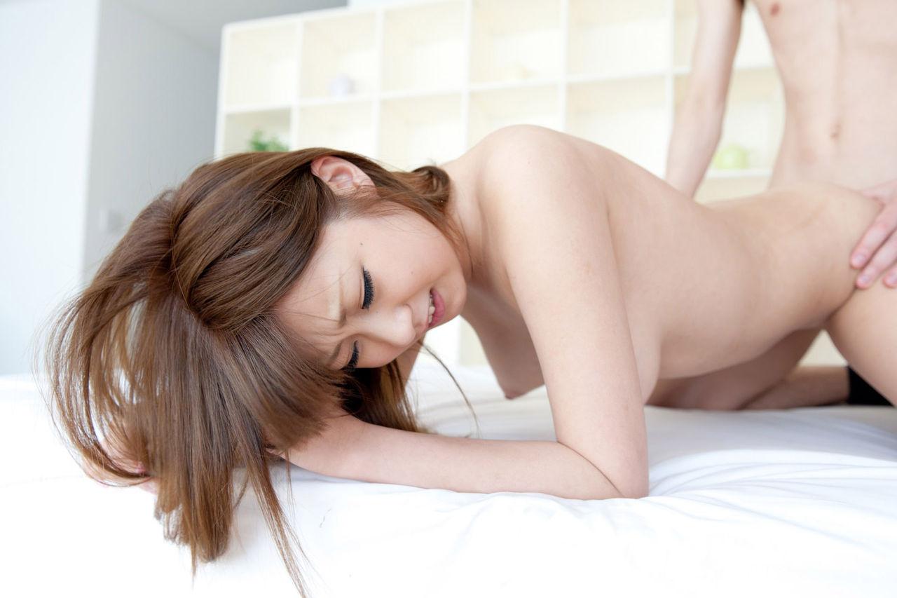 北川瞳 画像 15