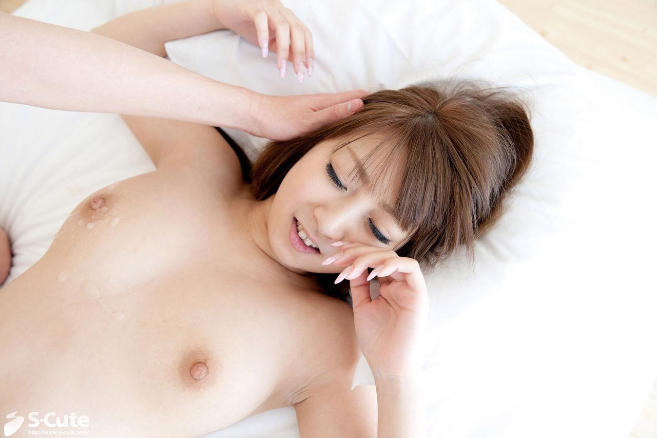 北川瞳 画像 17