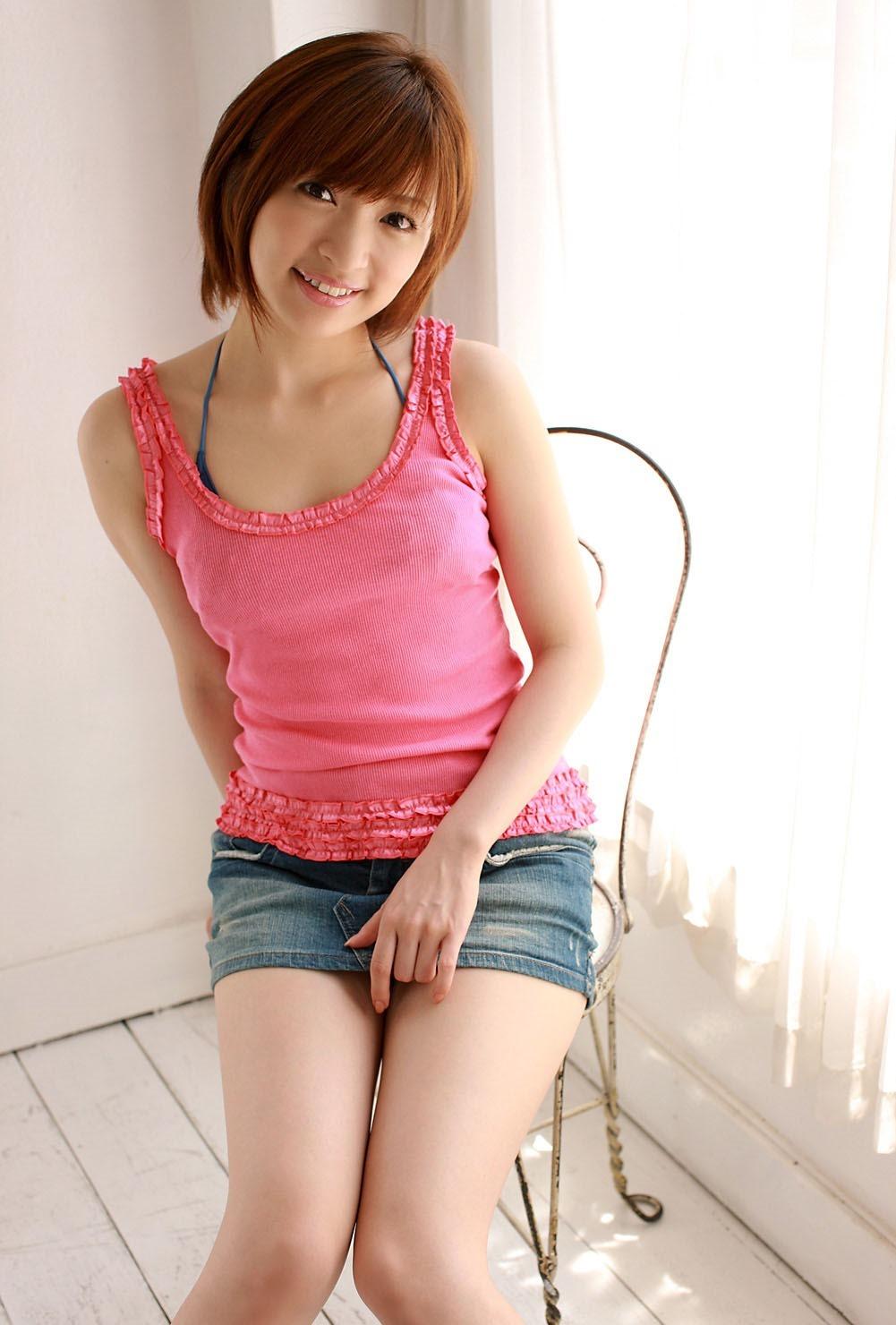 田中涼子 画像 18