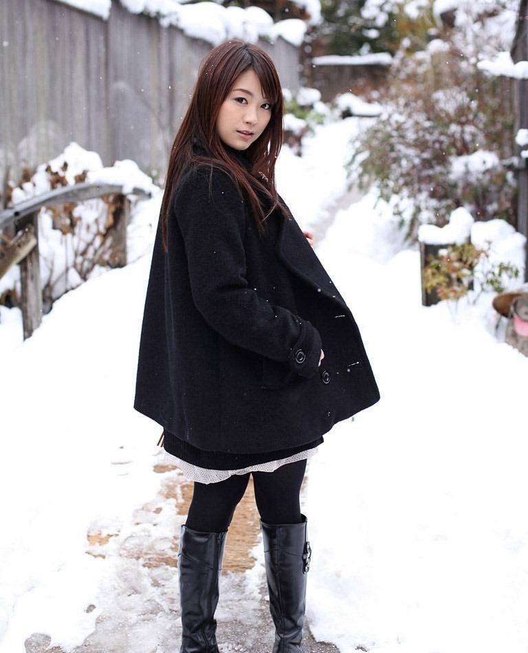 秋元まゆ花(愛花沙也) 画像 18
