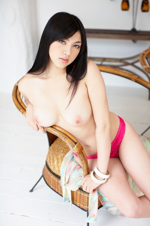 原紗央莉 画像 18
