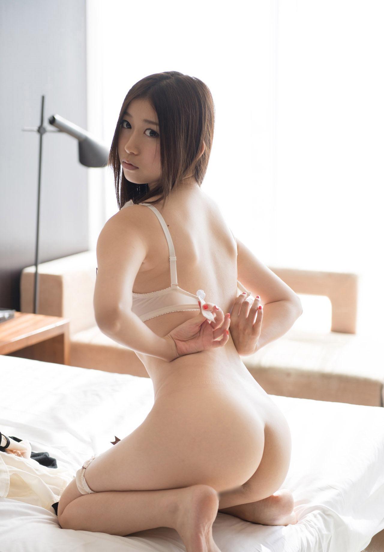 稲川なつめ エロ画像 19