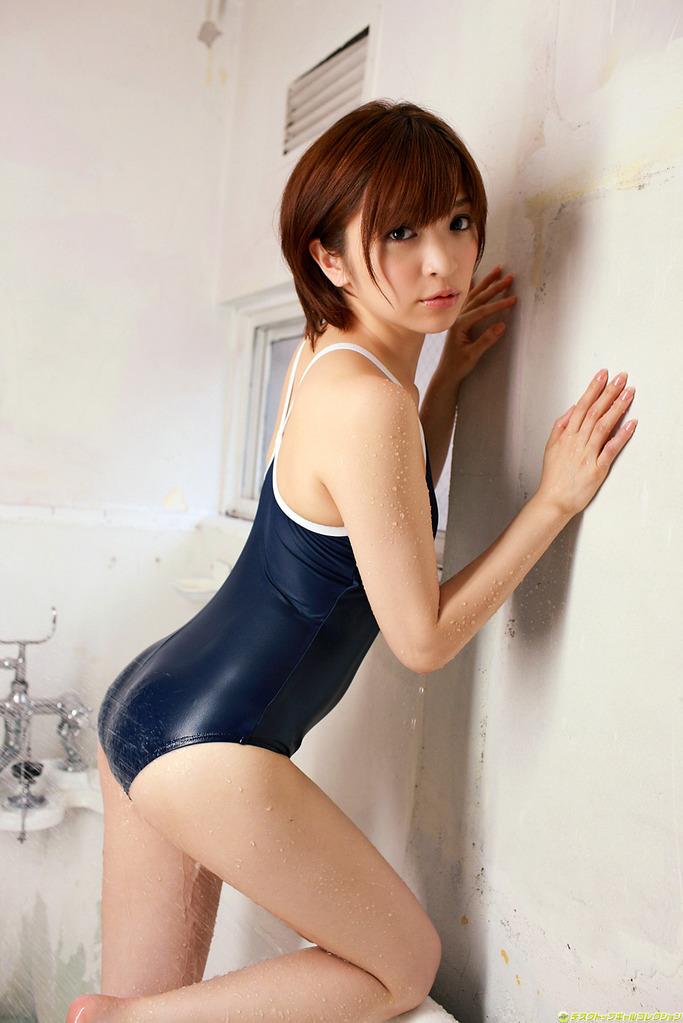 田中涼子 画像 19