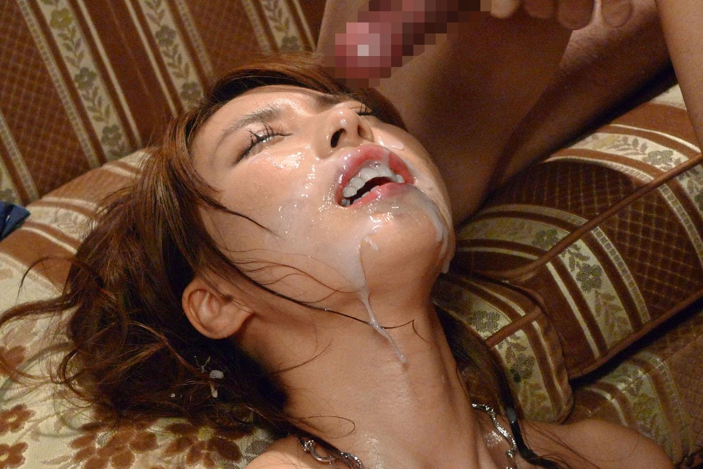 あやみ旬果 ヌード画像 20