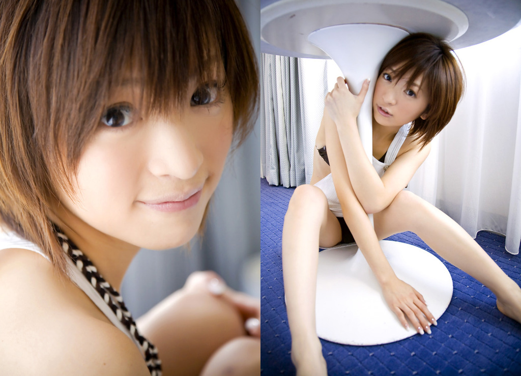 田中涼子 画像 21