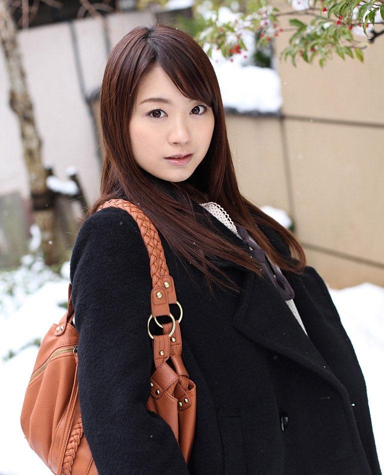 秋元まゆ花(愛花沙也) 画像 21