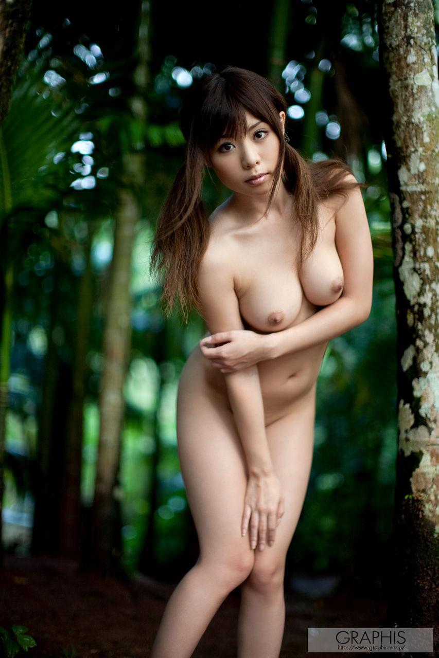 平井綾 画像 22