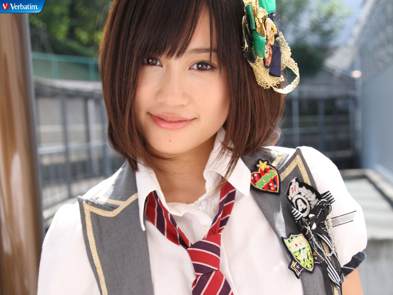 前田敦子 画像 22