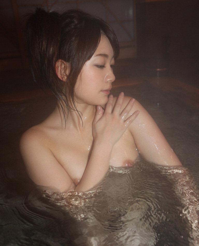 秋元まゆ花(愛花沙也) 画像 22