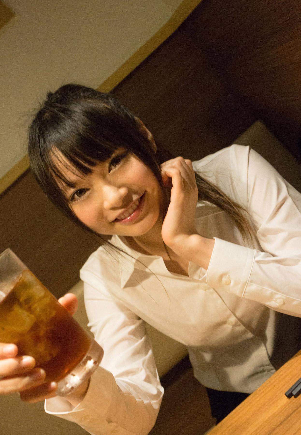 咲田ありな 画像 23