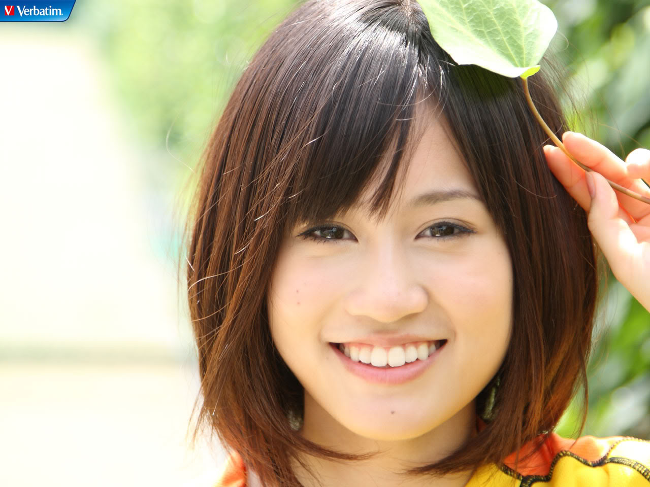 前田敦子 画像 23
