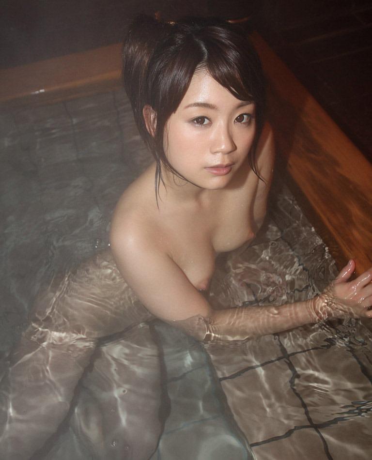 秋元まゆ花(愛花沙也) 画像 23