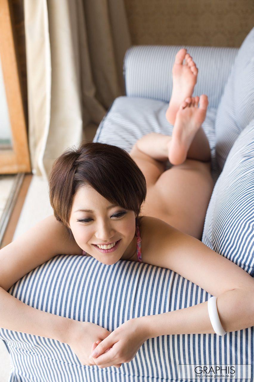 優希まこと 画像 23