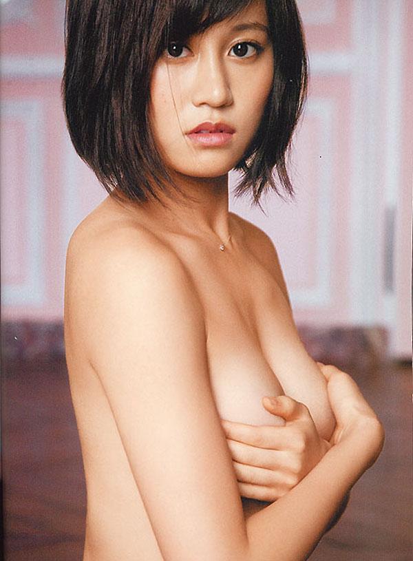 前田敦子 画像 25