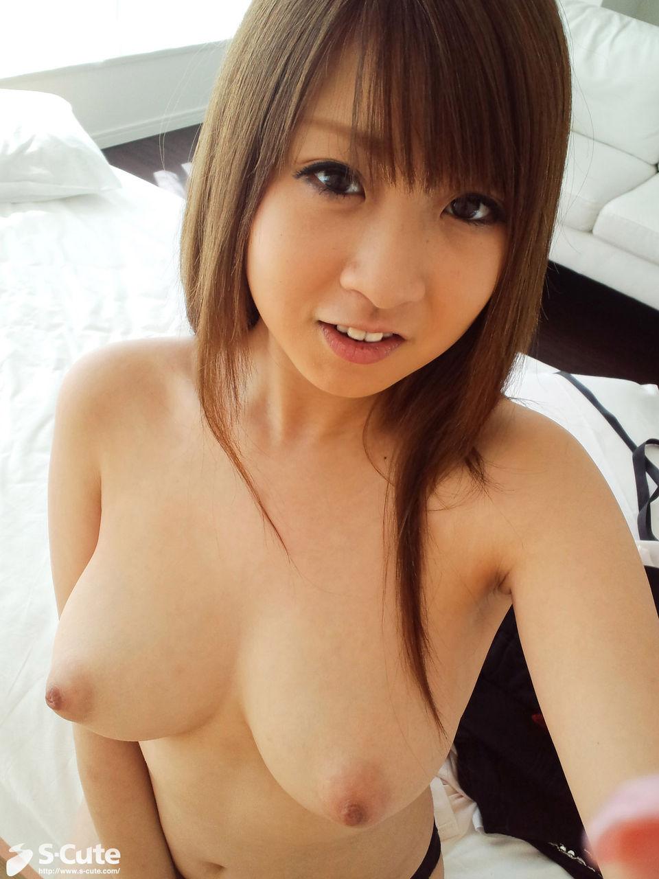 北川瞳 画像 25