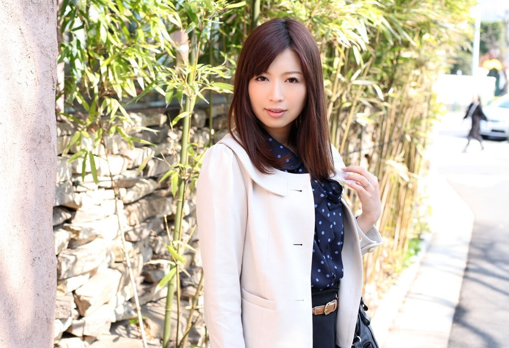 愛川香織 画像 26