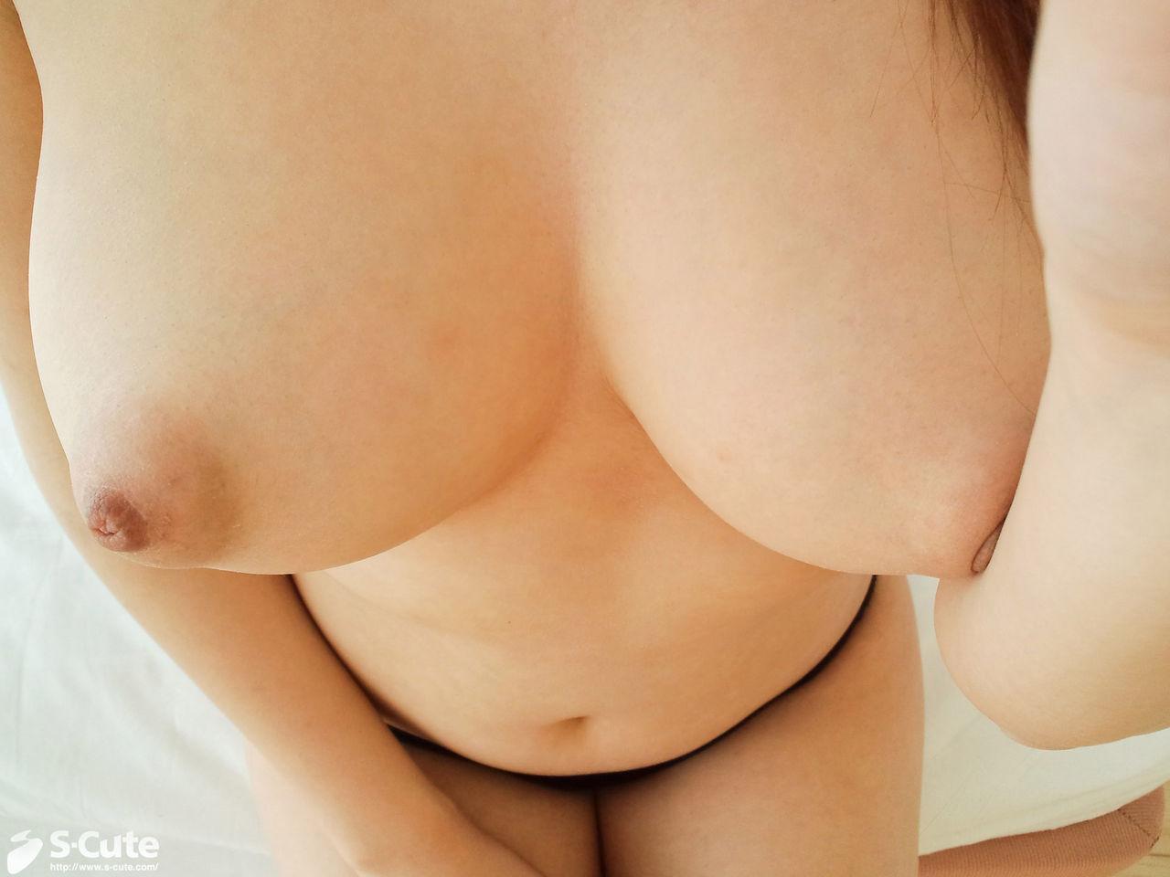北川瞳 画像 26