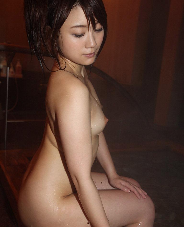 秋元まゆ花(愛花沙也) 画像 26