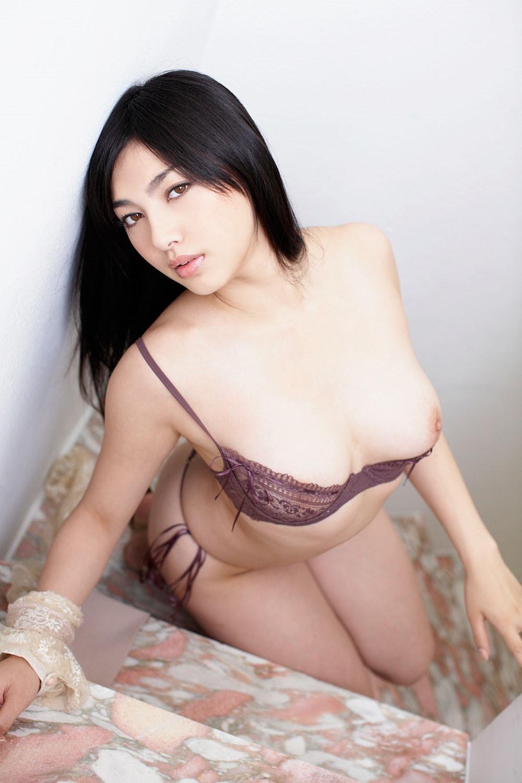 原紗央莉 画像 26