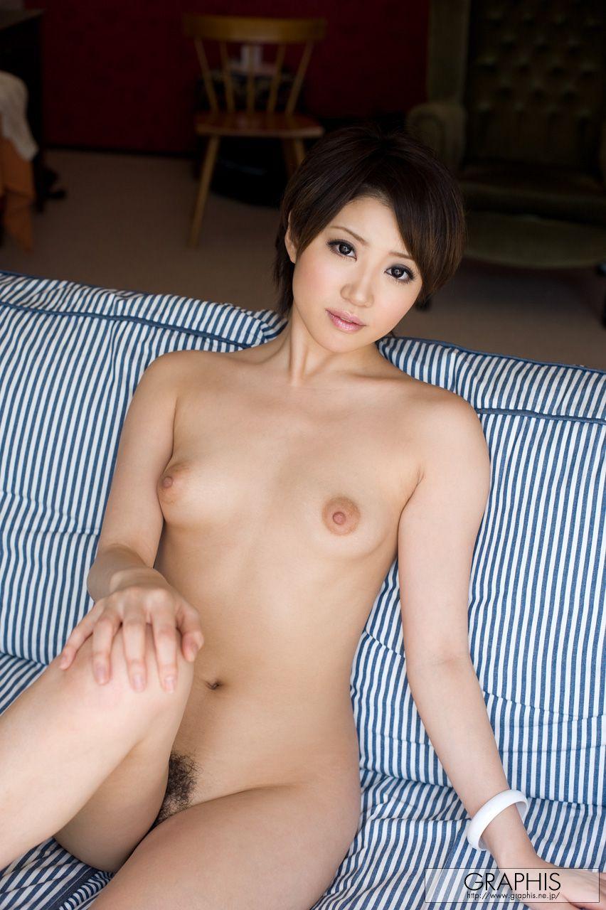 優希まこと 画像 26
