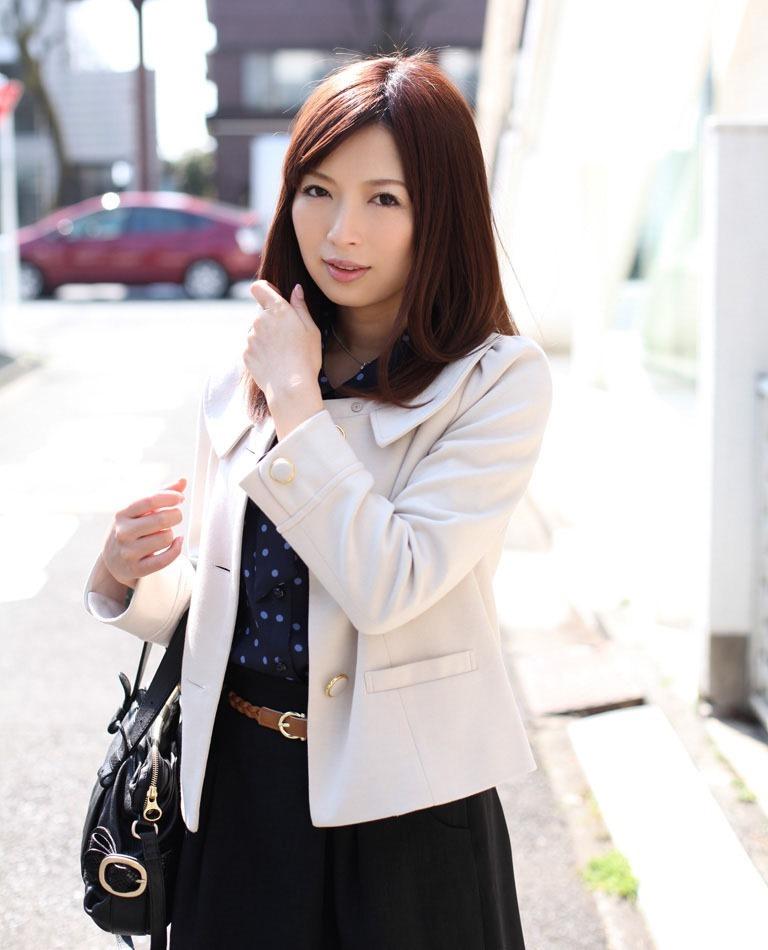 愛川香織 画像 27