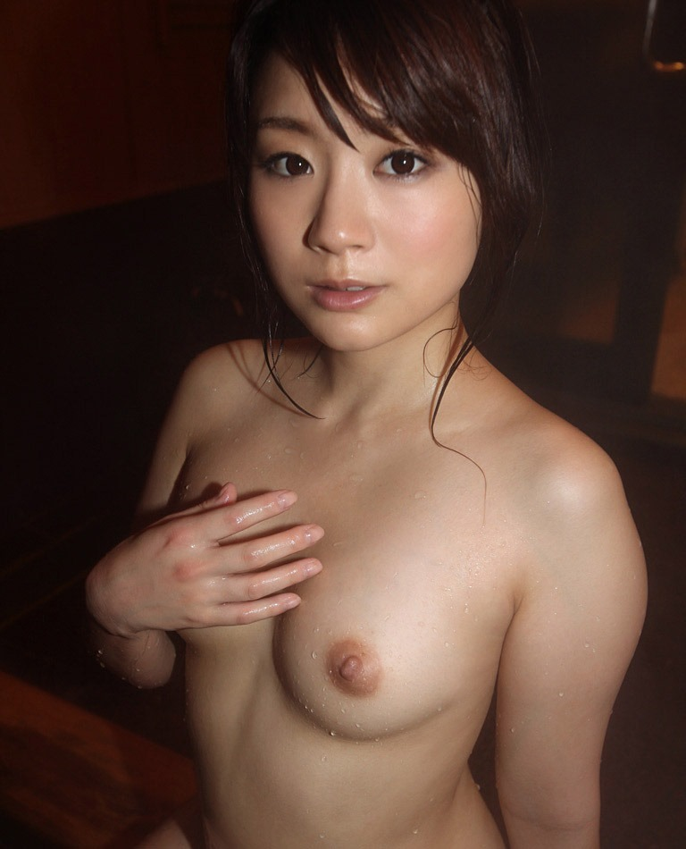 秋元まゆ花(愛花沙也) 画像 27