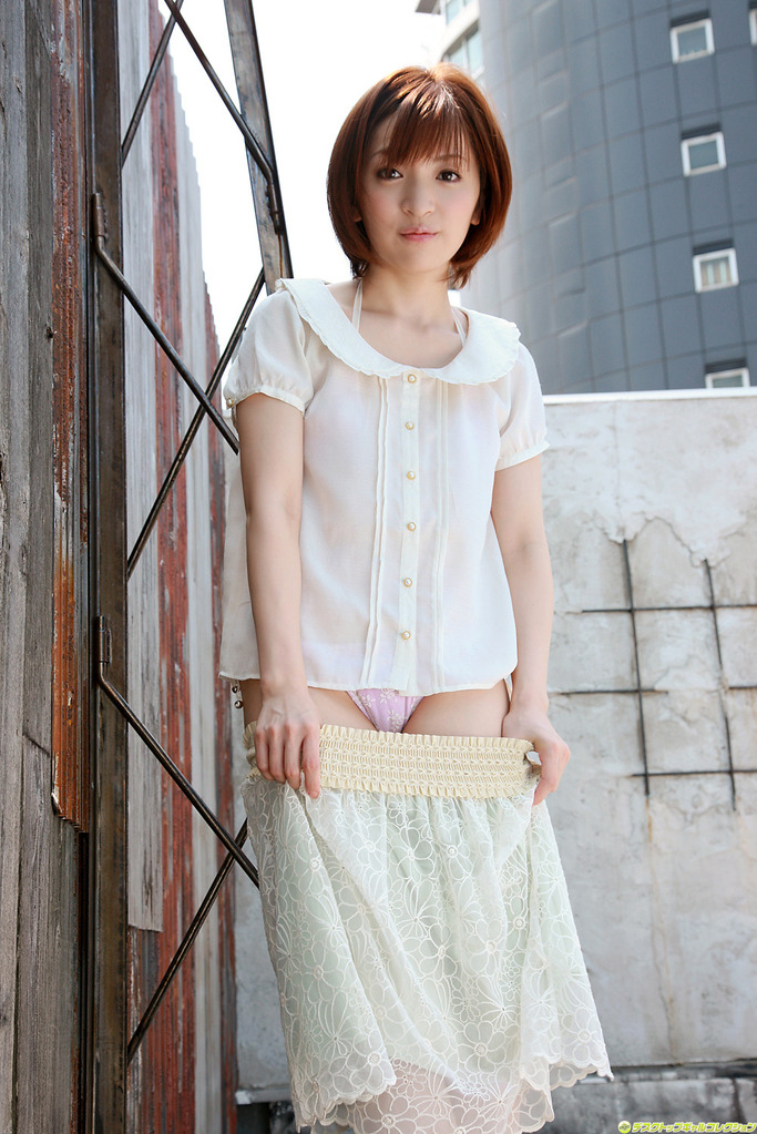田中涼子 画像 28