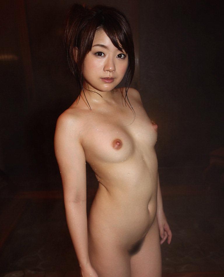 秋元まゆ花(愛花沙也) 画像 28