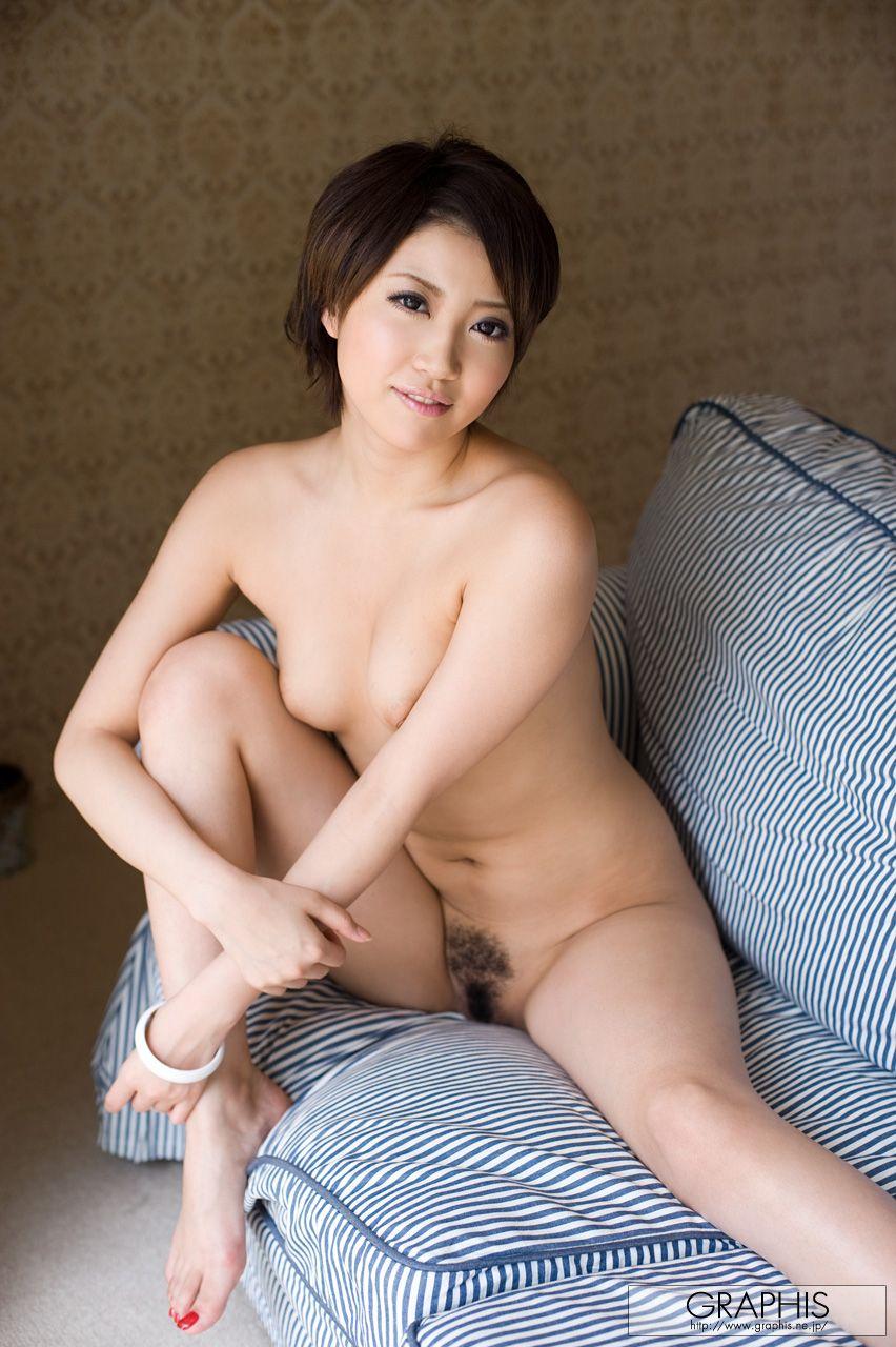 優希まこと 画像 28